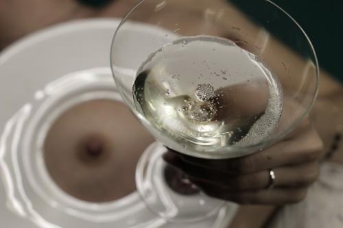 piatto_champagne_rosè_10