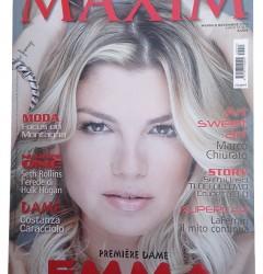 maxim_copertina1-1