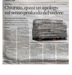 rassegna stampa_2017152