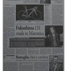 rassegna stampa_2017187