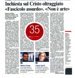 rassegna stampa_201729