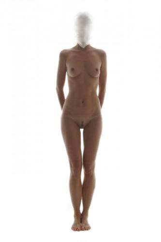 nuda_sexhibitionism_02