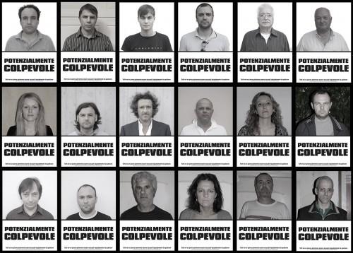 potenzialente_colpevole_marco_chiurato_10