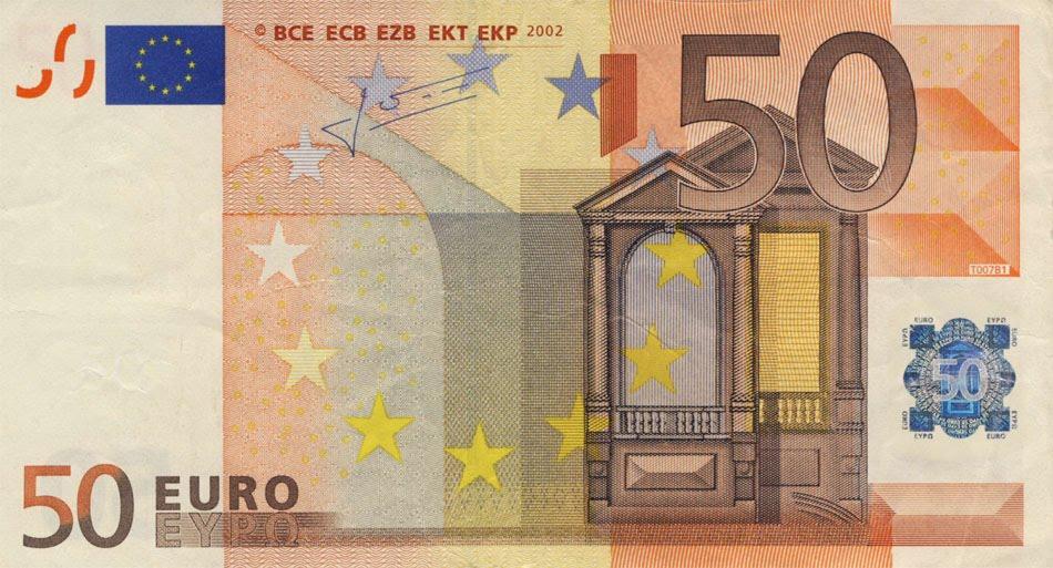 Marco chiurato for Cuisine 10 000 euros