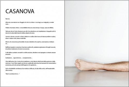BOZZA_CASANOVA_6PAG_Pagina_1