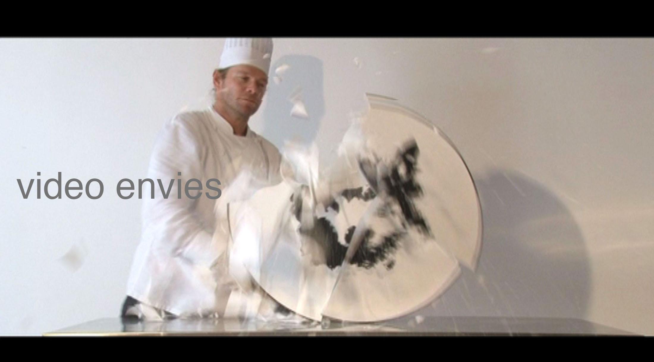 BRANCUS_framevideo_envies_link
