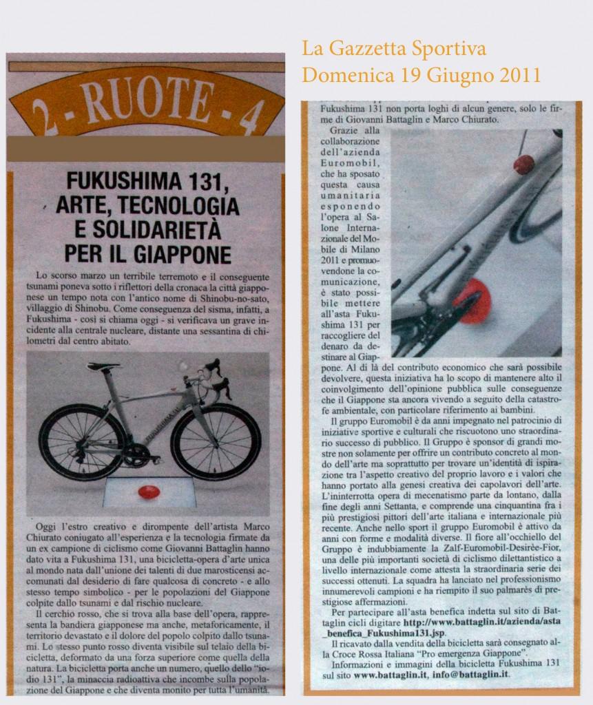 FU_La Gazzetta_19giu2011_facebook