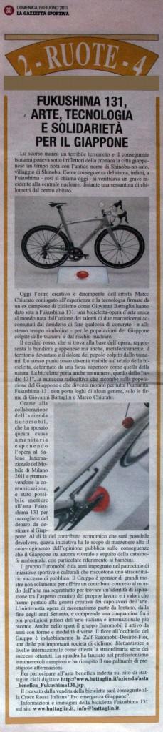 FU_laGazzetta_19GIU2011
