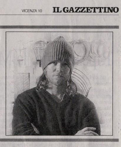 NY--gazzettino martedi 21 luglio 2009