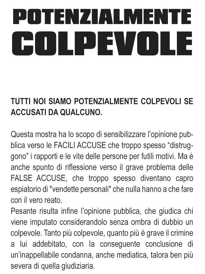 Pagine+da+PotenzialmenteColpevole_100608-2