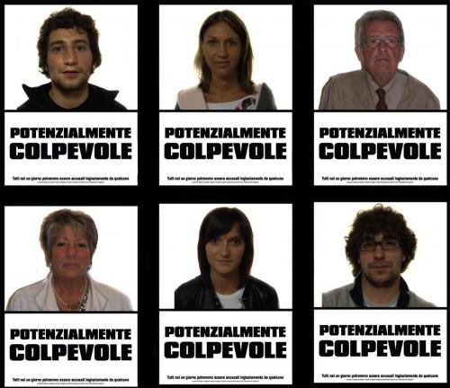 Pagine+da+PotenzialmenteColpevole_100608-3