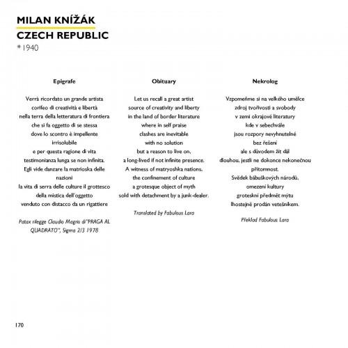 Pagine+da+catalogo+tina+b+2009_Pagina_1