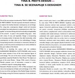 Pagine da Pagine da katalog mail-2-2