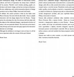 Pagine da Pagine da katalog mail-2-3