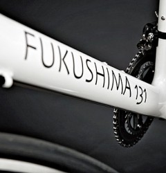 RB_Versteigerung Battaglin Fukushima_4.jpg.2789399-1