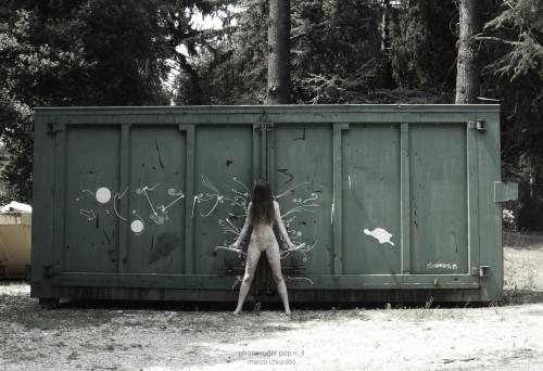 arianna_aiello_container_pop