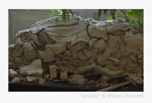 assolto_foto_blog