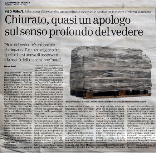 buio+del+vedente_g.di+v.+19-01-2010