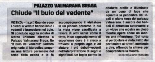 buio del vedente_il gazzettino_17-01-2010_l.p