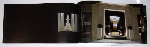 catalogo 2008-03