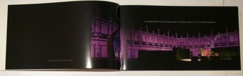 catalogo2008-04