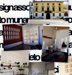 catalogo_collezione_Munari