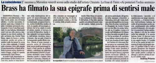 corriere27ap10brazz