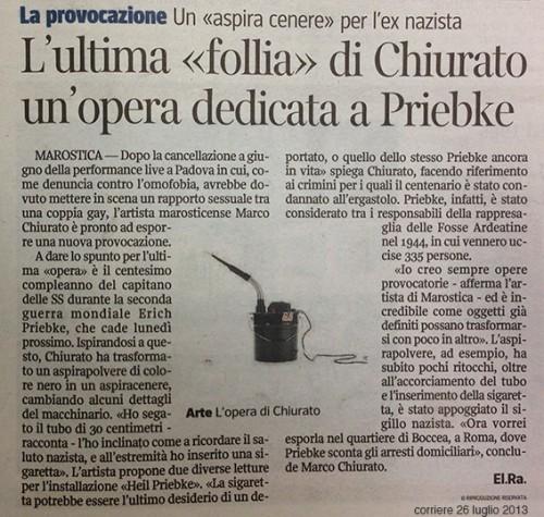 corriere_heil copia