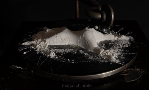 culumbia_02