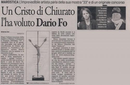 dario-fo-il gazz-22apr2010