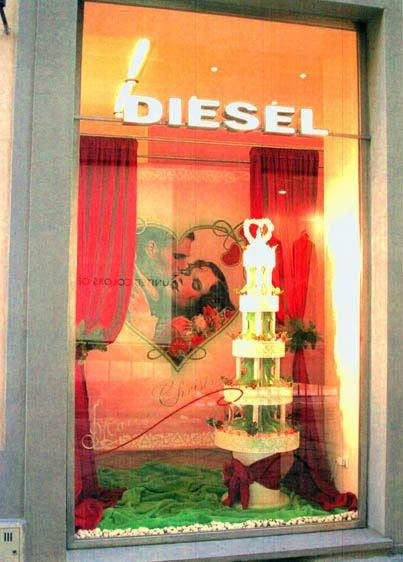 dieselnatale02g