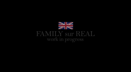 family_surreal_frame