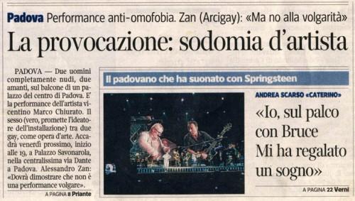 gay_corriere2giu2013