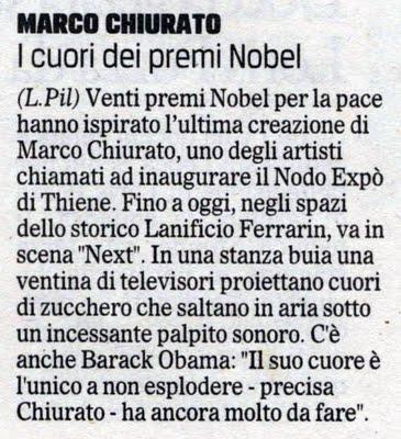 il+gazzettino6nov2009