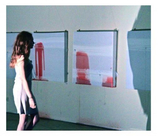 insideyou_foto_mostra_blog_04