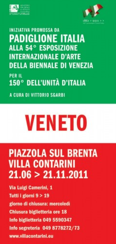 invito_Biennale_vernissage-1