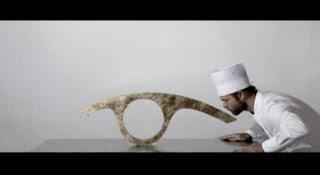 julesKim_frame_video