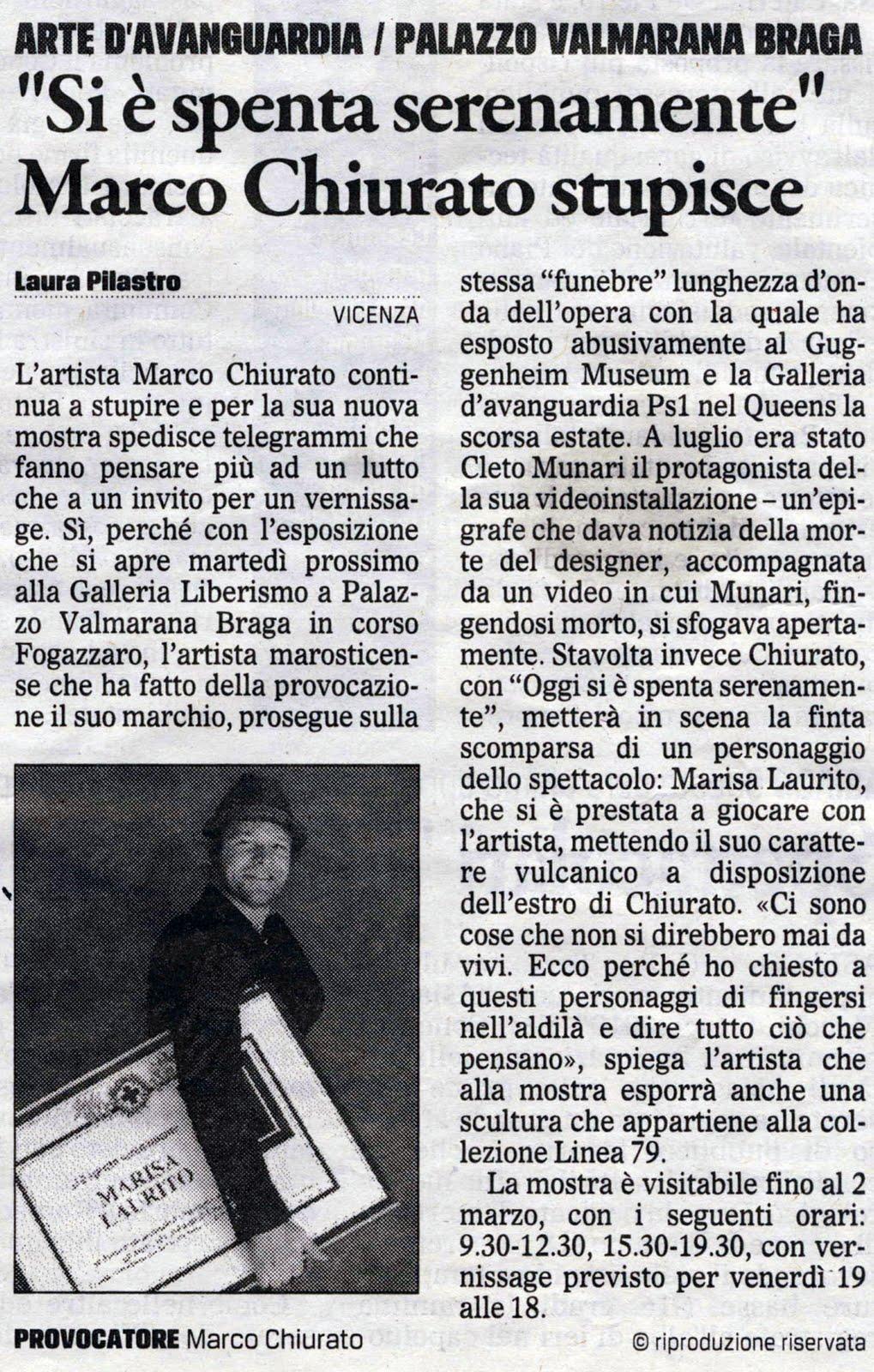laurito_il+gazzetino_14febbraio2010