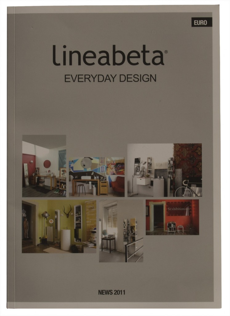 linea_beta_o1_blog