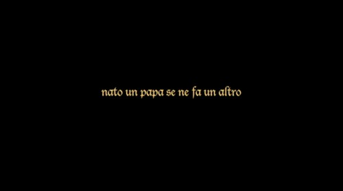 marco_chiurato_nato_un_papa_se_ne_fa_unaltro_frame