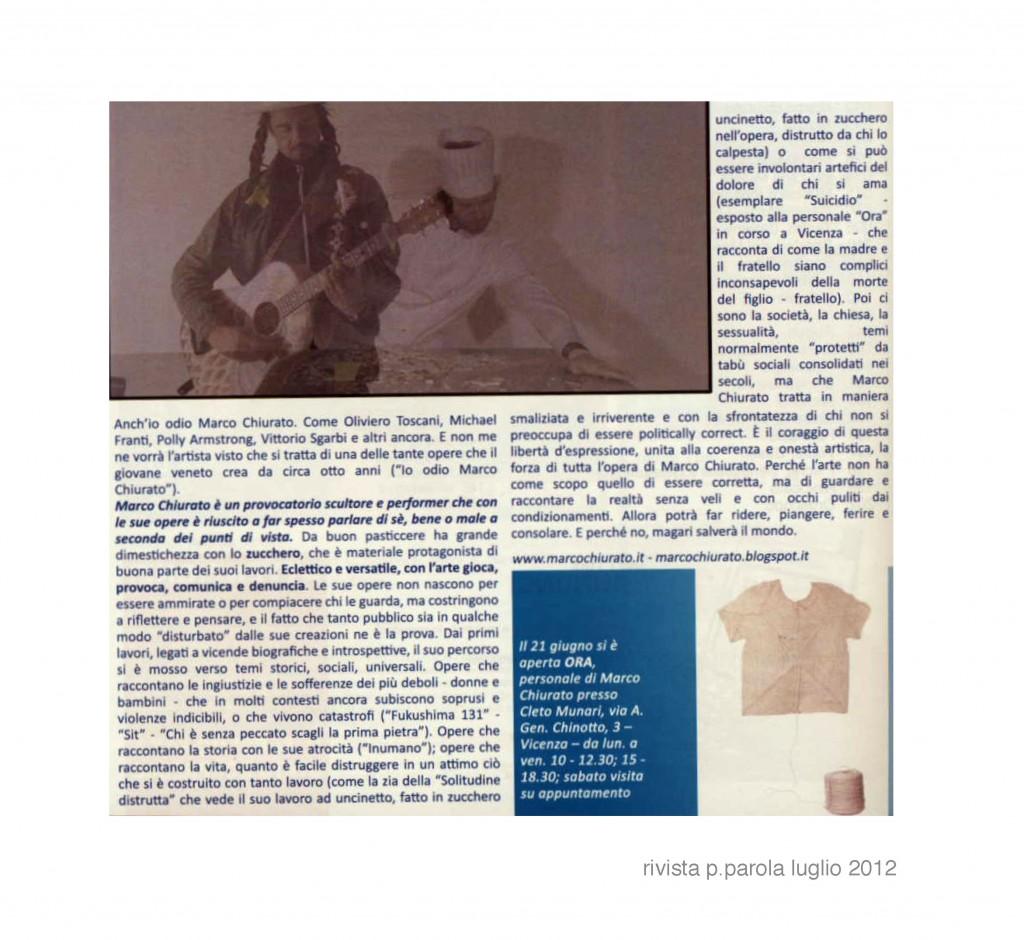 p.parola2012