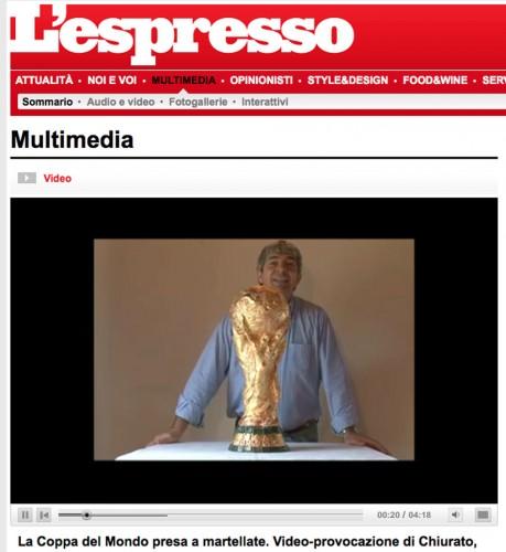 paolorossi_espresso