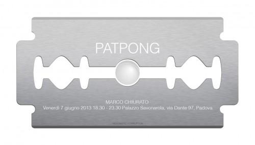 patpong_01_invito