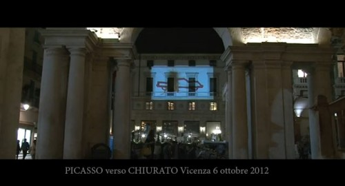 picasso_verso_chiurato_link_video