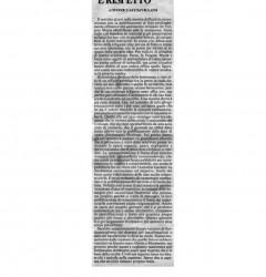 rassegna stampa_agosto_201311