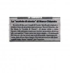 rassegna stampa_agosto_2013111