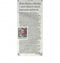 rassegna stampa_agosto_201312