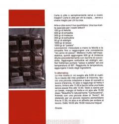 rassegna stampa_agosto_2013123