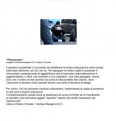 rassegna stampa_agosto_2013124