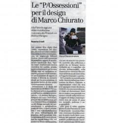 rassegna stampa_agosto_2013127